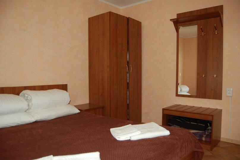 """Отель """"НОВЫЙ СВЕТ"""", улица Голицына, 7 на 250 номеров - Фотография 96"""