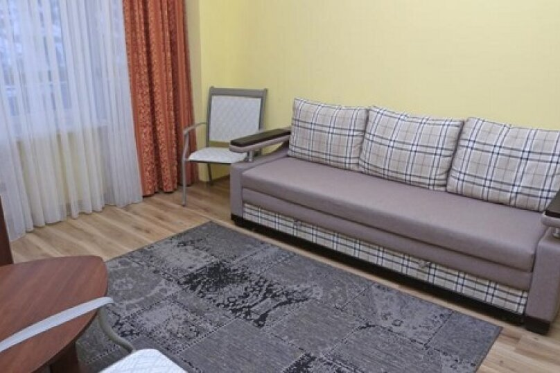 """Отель """"НОВЫЙ СВЕТ"""", улица Голицына, 7 на 250 номеров - Фотография 66"""