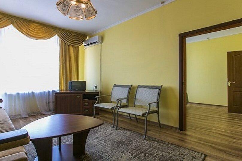 """Отель """"НОВЫЙ СВЕТ"""", улица Голицына, 7 на 250 номеров - Фотография 68"""