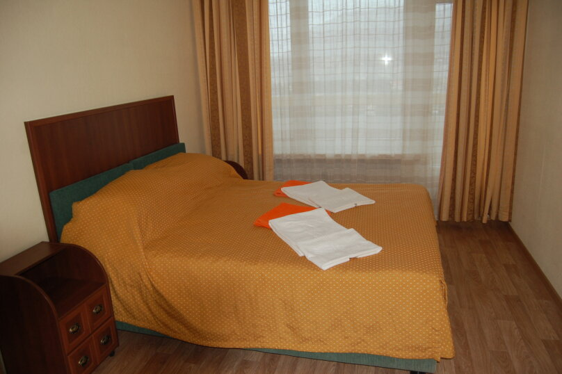 """Отель """"НОВЫЙ СВЕТ"""", улица Голицына, 7 на 250 номеров - Фотография 70"""