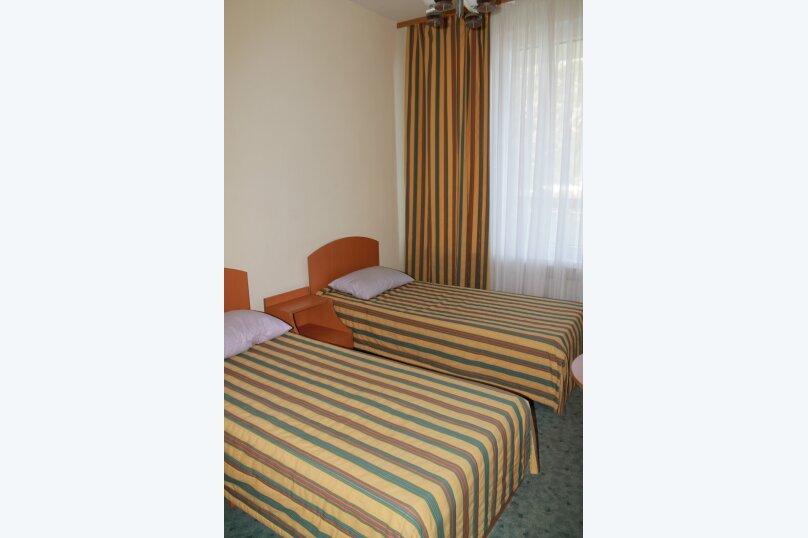 """Отель """"НОВЫЙ СВЕТ"""", улица Голицына, 7 на 250 номеров - Фотография 57"""