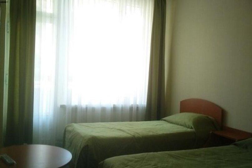 """Отель """"НОВЫЙ СВЕТ"""", улица Голицына, 7 на 250 номеров - Фотография 59"""