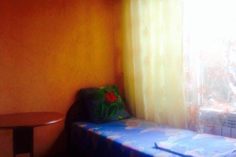 """Гостевой дом """"Прибрежный"""", улица Просвещения, 50а/1 на 12 комнат - Фотография 70"""