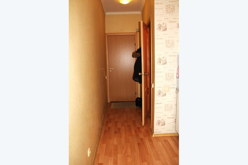 2-комн. квартира, 33 кв.м. на 3 человека, улица Горького, 176, Краснодар - Фотография 6