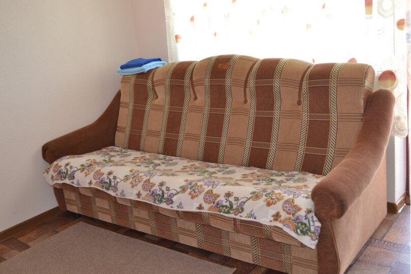 Дом, 55 кв.м. на 5 человек, 2 спальни, Жемчужная, 11, Витино - Фотография 2