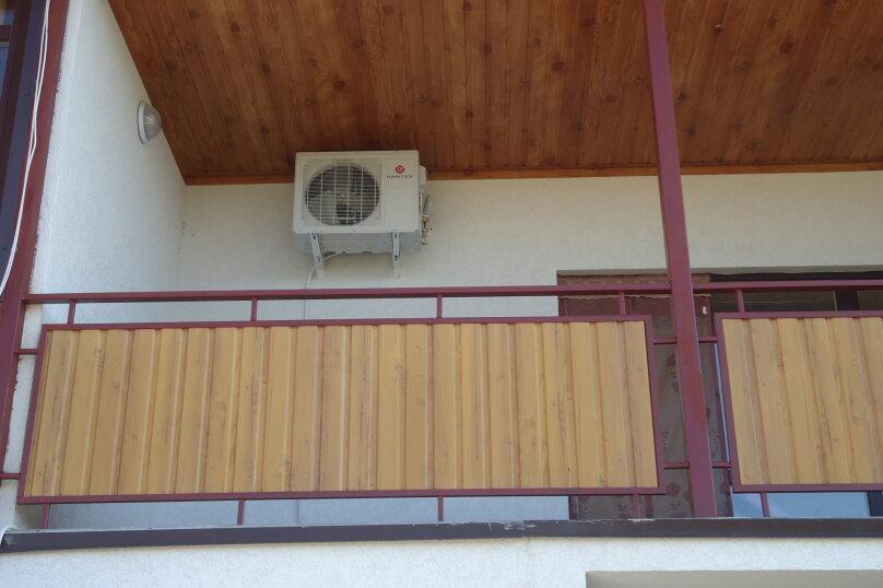 Дом, 55 кв.м. на 5 человек, 2 спальни, Жемчужная, 11, Витино - Фотография 5