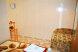 Эллинг боковой , 30 кв.м. на 4 человека, 1 спальня, Набережная улица, Коктебель - Фотография 8