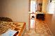 Эллинг боковой , 30 кв.м. на 4 человека, 1 спальня, Набережная улица, Коктебель - Фотография 9