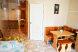 Эллинг боковой , 30 кв.м. на 4 человека, 1 спальня, Набережная улица, Коктебель - Фотография 10