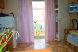 Эллинг боковой , 30 кв.м. на 4 человека, 1 спальня, Набережная улица, Коктебель - Фотография 12