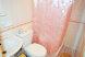 Эллинг боковой , 30 кв.м. на 4 человека, 1 спальня, Набережная улица, Коктебель - Фотография 13