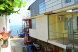 Эллинг боковой , 30 кв.м. на 4 человека, 1 спальня, Набережная улица, Коктебель - Фотография 14