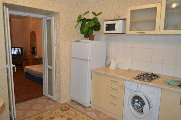 1-комн. квартира, 35 кв.м. на 4 человека, улица Дражинского, Ялта - Фотография 1
