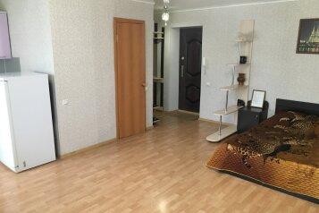 1-комн. квартира, 34 кв.м. на 2 человека, улица Комарова, 16, Туймазы - Фотография 1