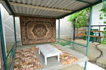 Гостевой  дом, улица Науки, 7 Б  на 8 номеров - Фотография 3