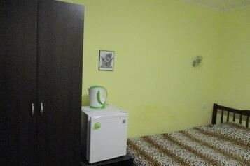 Гостевой дом, Луначарского на 4 номера - Фотография 4