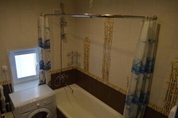 Дом, 59 кв.м. на 7 человек, 3 спальни, Гражданский переулок, Суздаль - Фотография 2
