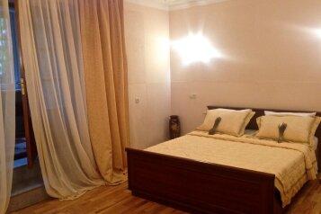 3-комн. квартира, 180 кв.м. на 6 человек, Крымская улица, 82Б, Феодосия - Фотография 3