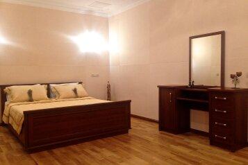 3-комн. квартира, 180 кв.м. на 6 человек, Крымская улица, 82Б, Феодосия - Фотография 4
