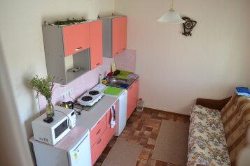 Дом, 55 кв.м. на 5 человек, 2 спальни, Жемчужная, 11, Витино - Фотография 3