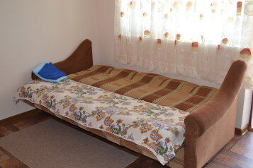 Дом, 55 кв.м. на 5 человек, 2 спальни, Жемчужная, 11, Витино - Фотография 4