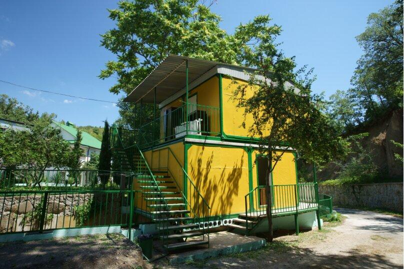 """Отель """"Ай-Лия"""", улица Багрова, 10 на 35 номеров - Фотография 78"""
