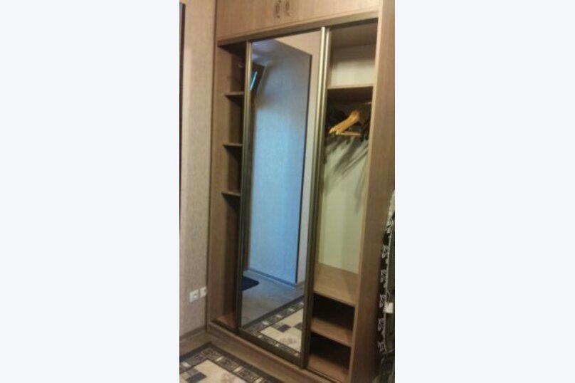 1-комн. квартира, 39 кв.м. на 4 человека, улица Партизанская, 14, Ялта - Фотография 2