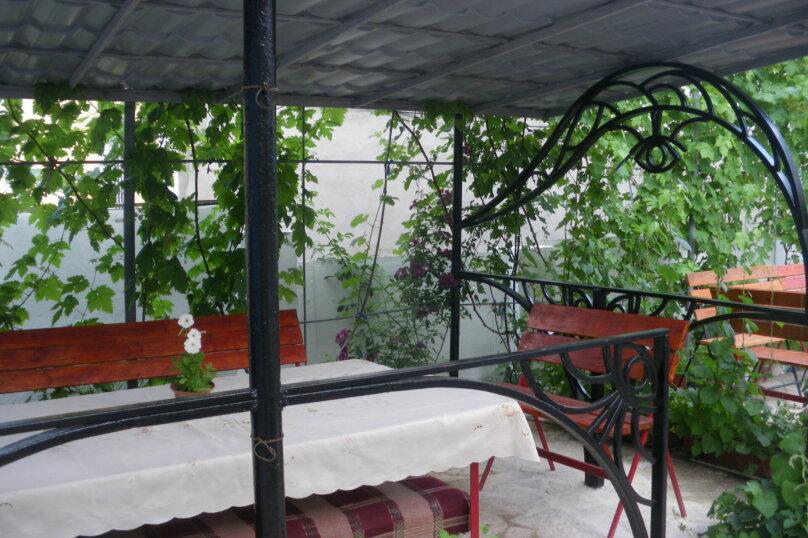 """Гостевой дом """"Дольче Вита"""", Черноморская, 48 на 22 комнаты - Фотография 3"""