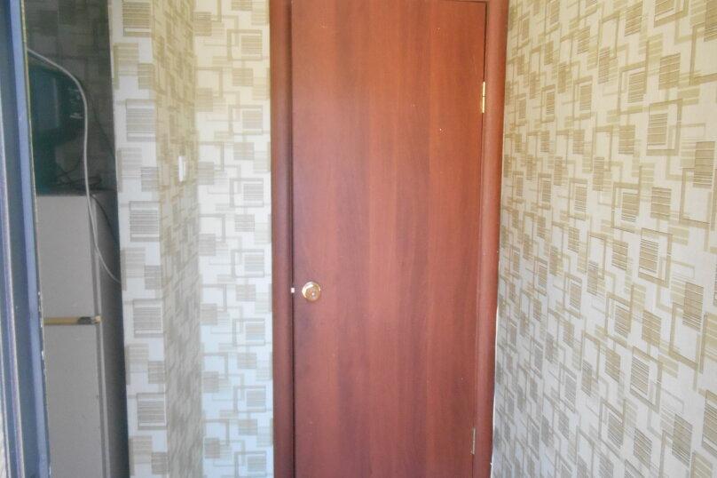"""Гостевой дом """"Елена"""", Совхозная улица, 5 на 12 комнат - Фотография 35"""