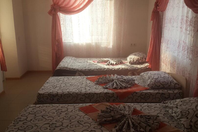 """Мини-отель """"Виктория"""", Курортная, 11 на 8 комнат - Фотография 4"""