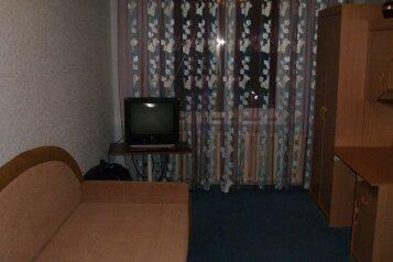 2-комн. квартира, 60 кв.м. на 4 человека, улица Южная, Черноморское - Фотография 2