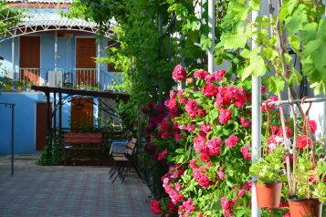 Гостевой дом, Черноморская, 48 на 22 номера - Фотография 2