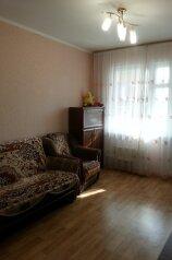 2-комн. квартира, 73 кв.м. на 5 человек, Красноармейская улица , Алушта - Фотография 4