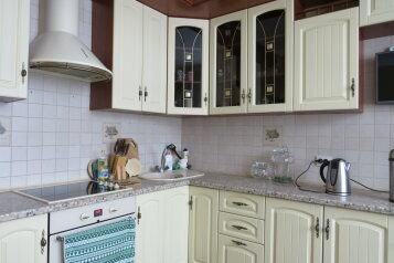 1-комн. квартира, 33 кв.м., проспект Вячеслава Клыкова, Курск - Фотография 3
