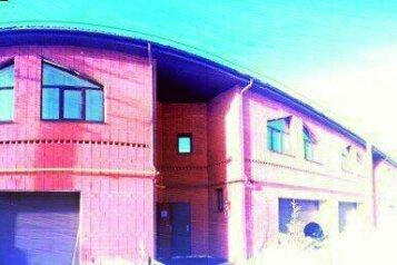 2-комн. квартира, 97 кв.м. на 6 человек, солнечная, Банное - Фотография 1