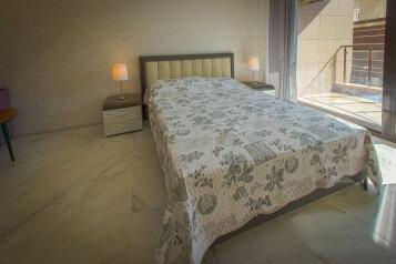 1-комн. квартира, 50 кв.м. на 4 человека, Морской спуск, Ялта - Фотография 2