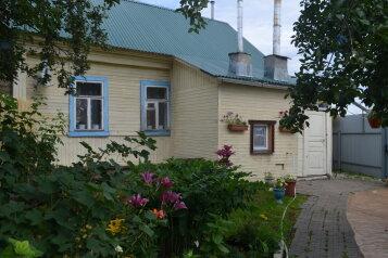 Дом, 59 кв.м. на 7 человек, 3 спальни, Гражданский переулок, Суздаль - Фотография 1