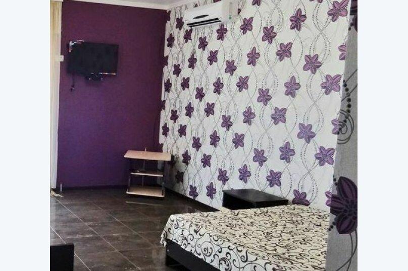 """Мини-отель """"Малибу"""", улица Листовничей, 6а на 7 номеров - Фотография 34"""