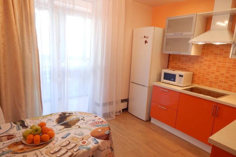 1-комн. квартира, 45 кв.м. на 3 человека, Рождественская улица, 11, Мытищи - Фотография 10