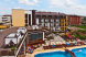 Отель , улица Мира на 111 номеров - Фотография 2