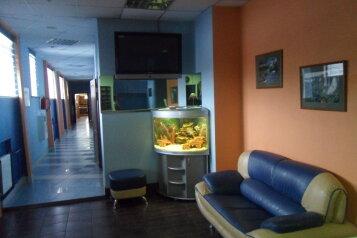 Отель, улица Академика Вавилова, 1с2 на 17 номеров - Фотография 2