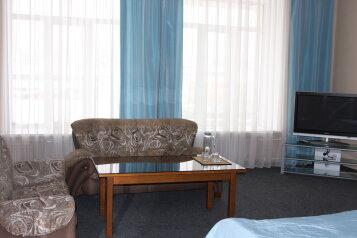 Отель, улица Академика Вавилова, 1с2 на 17 номеров - Фотография 3