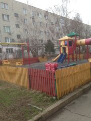 1-комн. квартира, 30 кв.м. на 4 человека, Новороссийская улица, Анапа - Фотография 4