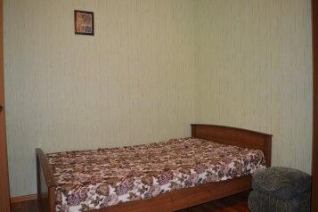 1-комн. квартира, 35 кв.м. на 4 человека, проспект Вячеслава Клыкова, Курск - Фотография 4