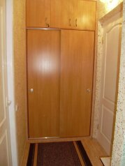 1-комн. квартира, 30 кв.м. на 3 человека, улица Дёмышева, Евпатория - Фотография 2