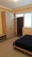 1-комн. квартира, 27 кв.м. на 3 человека, Алупкинское шоссе, Гаспра - Фотография 4
