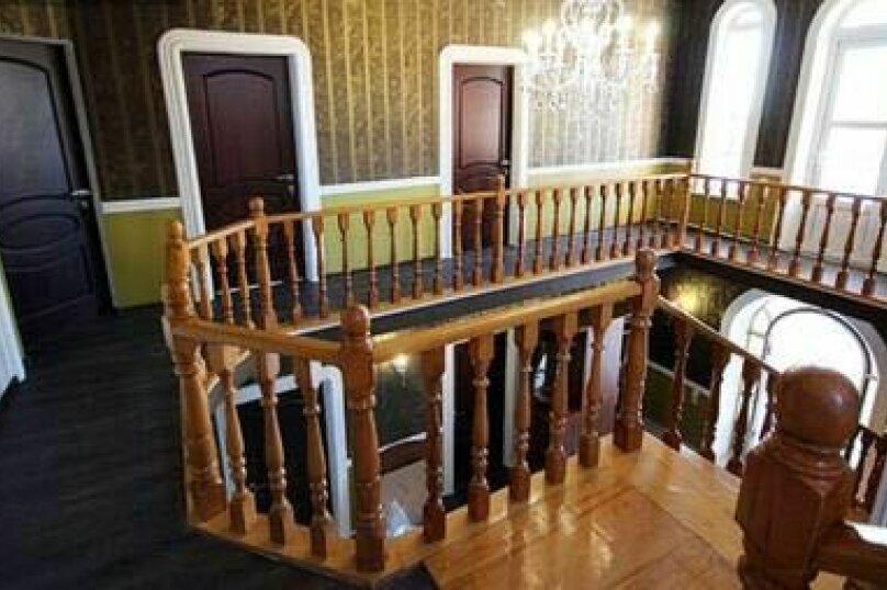 """Гостевой дом """"Никос"""", Известинский переулок, 10к1 на 8 комнат - Фотография 5"""