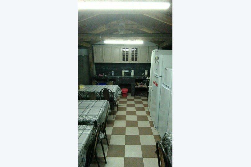 """Гостевой дом """"Никос"""", Известинский переулок, 10к1 на 8 комнат - Фотография 10"""