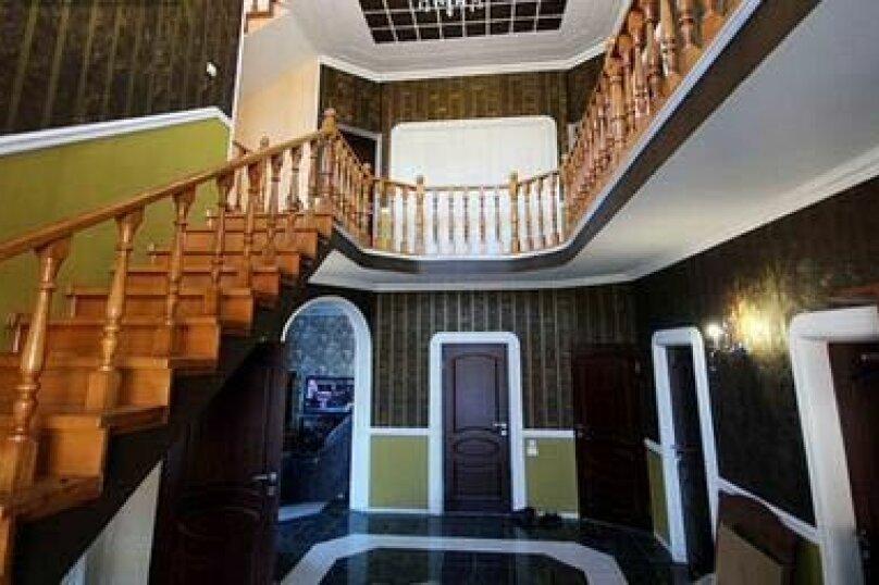 """Гостевой дом """"Никос"""", Известинский переулок, 10к1 на 8 комнат - Фотография 16"""