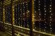 Коттедж, 100 кв.м. на 6 человек, 2 спальни, д. Крутицы,  Алексеевская улица, 4, Калуга - Фотография 20